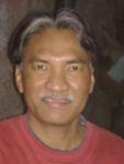 RAFAEL M. MALABANA JR.