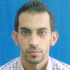 Abdulrhman Abushaqra