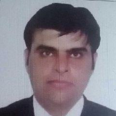 Nirav Thakkar