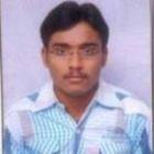 BalaMadhusudanareddy Vennaposa