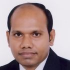 Rajib Mondal