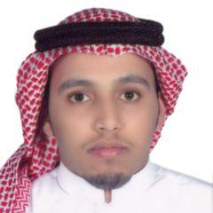 Ali Al-shikhy
