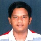 <b>Joseph Pramod</b> - 18115025_20130808220449