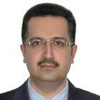 Yousof Daas