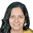 Ann Adel Badie Tawfik