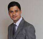 Majid Hameed