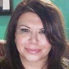Faye Ravandi