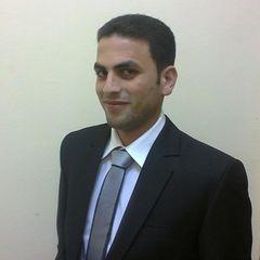 Ramy Mohammed Mohammed Elbana