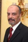 jafar hassouneh