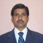 Sreekumar Madathingal