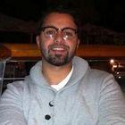 Ahmed Aduib