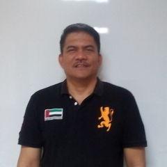 Marvin Bautista