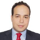 Habib Sassi