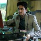 Yasir Prammi