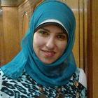 Basma Barghash