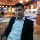 Mohammad awwadeh