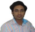 Riju Sudhakaran