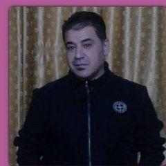 mohammad khalaf mohammad Aldeeb