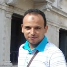 Mohamed Saber ROUATBI