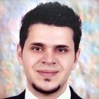 Mustafa Hassan Nabaa