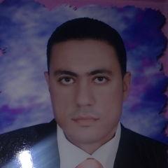 Hossam Hassam Selim