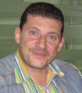 Mohammad Khair Al Khousi