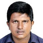 Sandeep Mathew