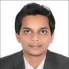 Sunjay Kentingal