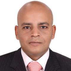 Ahmed Mohammed Abd El-Salam