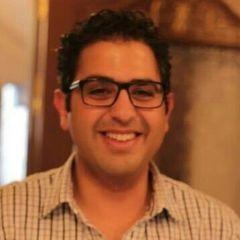 ... <b>Yasser Mohamed</b> topsy.fr - 18277126_20150602213418
