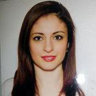 Katerina Kurdgeliya