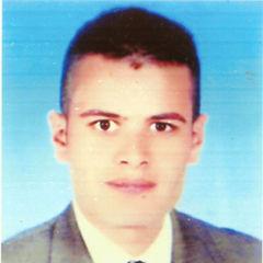 ابراهيم شوقى محمد