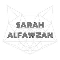 SARAH ALFAWZAN