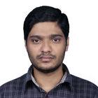 Sandeep E