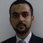 Fahad Iftikhar