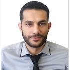 Helal Al-Shadidi