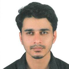 Moideen Sunaif Mustafa