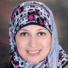 Rania Halawa