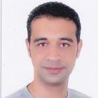 Mohamed Sharaka