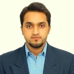 Syed Sadat Husain - 7543726_20150518115527
