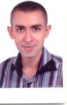 Ahmed Salah Zaki El Sayed