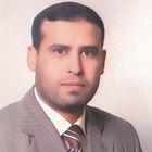 abed al-majeed al-masaafeh