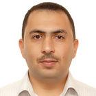 Farooq Al-juboori