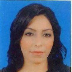 salma mohmed