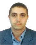 Abdelkader AMRANE