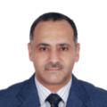 Ihab Sobhy Aziz