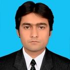 muhammad musharraf hussain syed