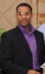 Abraham Fernandes