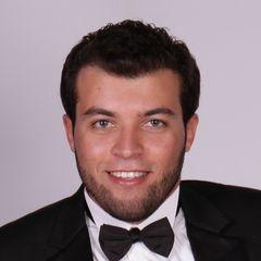 Mohamed Ahmed Ibrahim
