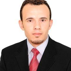 Ahmed Atalla
